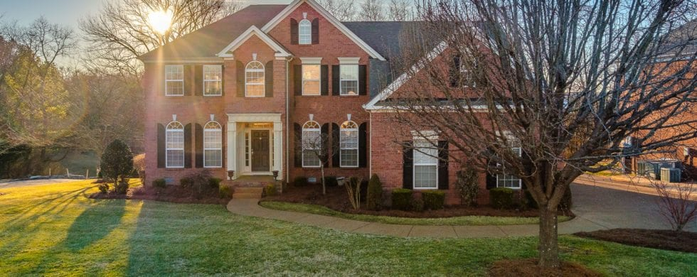 , Hendersonville Real Estate | 134 Windham Circle, Don Wright Designs & Photography, Don Wright Designs & Photography