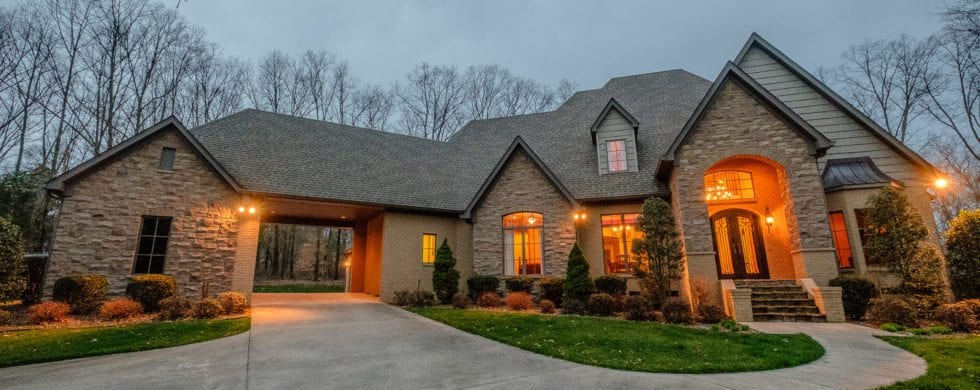 , Tullahoma Real Estate Virtual Tour | 205 Natures Ridge Rd, Don Wright Designs & Photography, Don Wright Designs & Photography