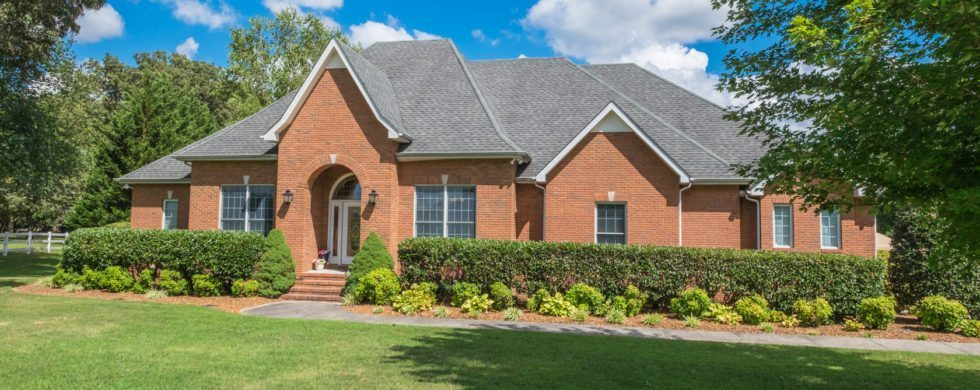 , Tullahoma Real Estate Photography | 2108 Ovoca Rd, Don Wright Designs & Photography, Don Wright Designs & Photography