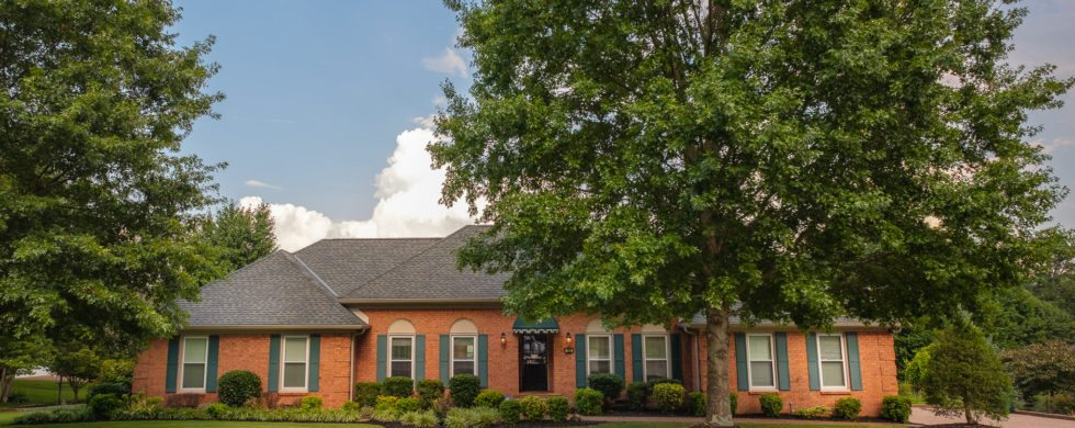 , Lebanon TN Real Estate | 109 Geers Ct, Don Wright Designs & Photography