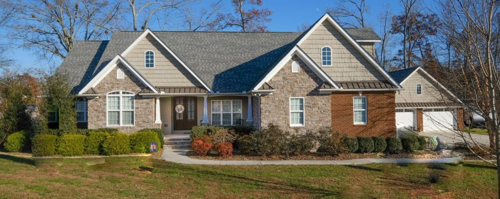 , Tullahoma Real Estate | 309 Settlers Trace, Don Wright Designs & Photography, Don Wright Designs & Photography