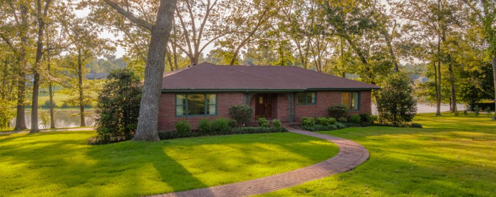 , Tullahoma Real Estate | 209 Lakewood Dr, Don Wright Designs & Photography