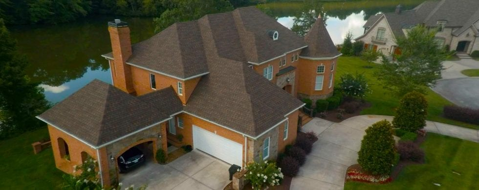 , Tullahoma Real Estate Listing | 203 Setters Ln E, Don Wright Designs & Photography, Don Wright Designs & Photography