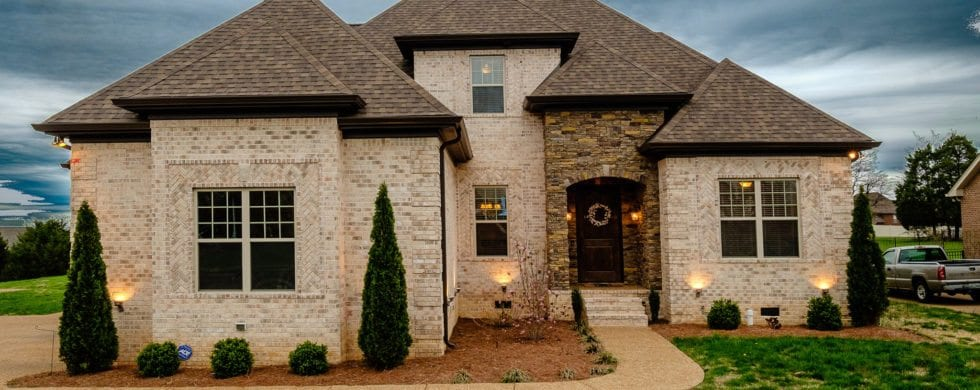 , Lebanon TN Real Estate | 710 Farmington Dr, Don Wright Designs & Photography