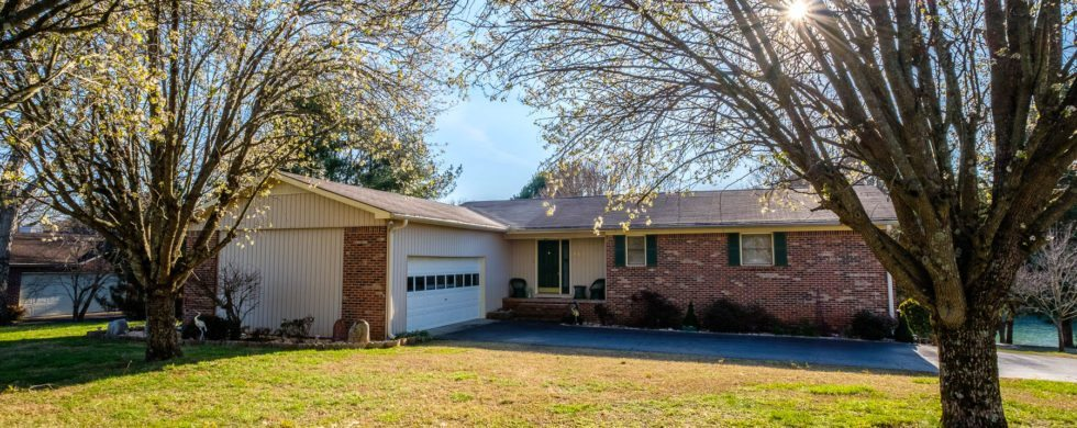 , Winchester TN Real Estate Video Tour   117 Brandi Way, Don Wright Designs & Photography, Don Wright Designs & Photography