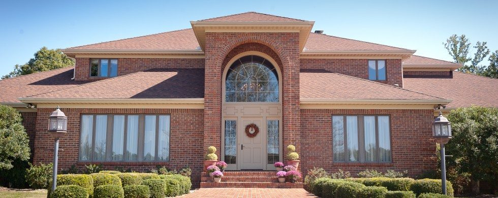 , Spring Hill Lane, Manchester TN | Real Estate Virtual Tours, Don Wright Designs & Photography